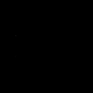 Λογότυπο ΕΟΔΕ